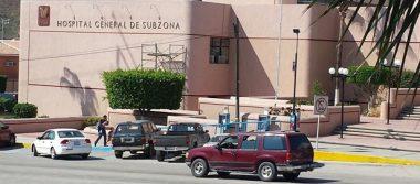 IMSS Los Cabos, amplia el servicio para dar más cobertura a la demanda