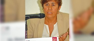 En BCS hay poca incidencia de casos  de violencia política contra las mujeres