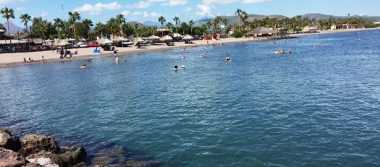 """Aparece de nuevo el tema """"Libre acceso a las playas"""" exigen que se cumpla"""