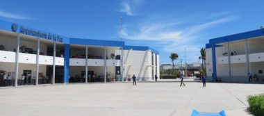 Municipios mexicanos reprueban en viabilidad financiera