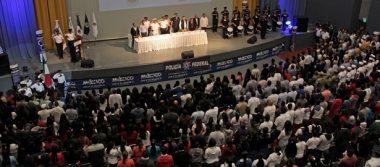 Se realizó foro regional por la prevención de delitos en Los Cabos