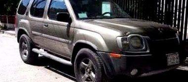 Reportan ola de robos en negocios y vehículos durante el fin de semana en Comondú