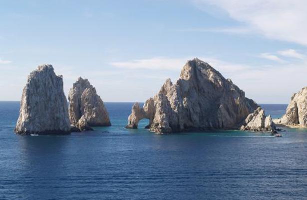 Los Cabos será sede del Congreso Nacional de Turismo de Reuniones