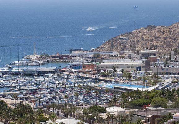 Violencia en Los Cabos podría afectar al turismo