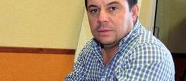 ¡Piden la renuncia de Roberto López!
