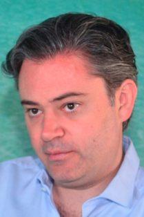 AURELIO NUÑO MAYER.