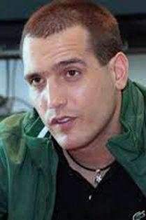 JORGE EMILIO GONZÁLEZ MARTÍNEZ.