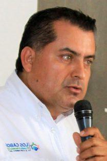 LUIS ALBERTO GONZÁLEZ RIVERA.
