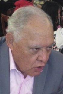 RAMÓN VALDEZ CHÁVEZ.