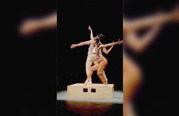 Todo listo para celebrar Día Internacional de la Danza en Los Cabos 2017