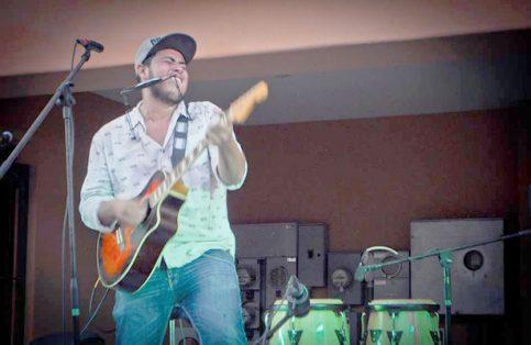 La Fiesta de la Música es un evento para promocionar la música. (Foto: Archivo). / El Sudcaliforniano