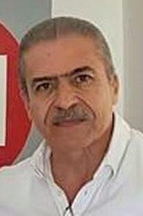 JESÚS FLORES ROMERO.