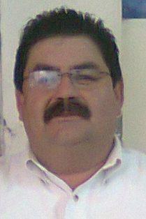 JORGE MÁRQUEZ NAVARRO.