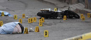 Vínculos entre mafia calabresa y cárteles mexicanos