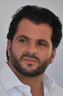 RAFAEL PACCHIANO ALAMÁN.
