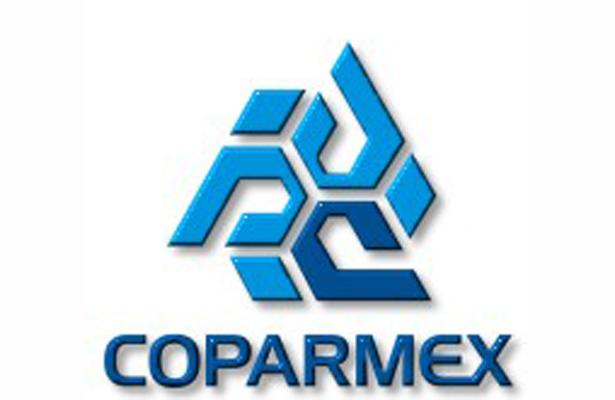 Propuestas anticorrupción no son serias: Coparmex