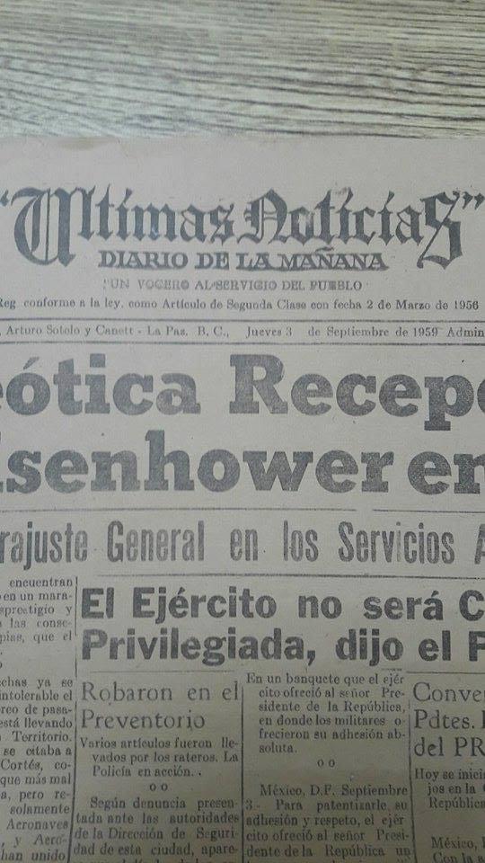 Tesoro en La Paz,B. California Leyenda-tesoro-maldito.-01