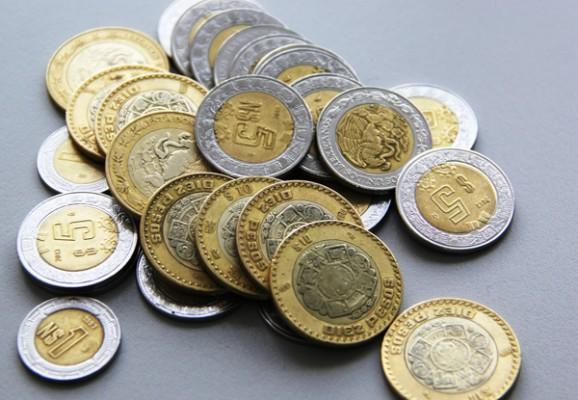 El aumento al salario es injusto: COPARMEX