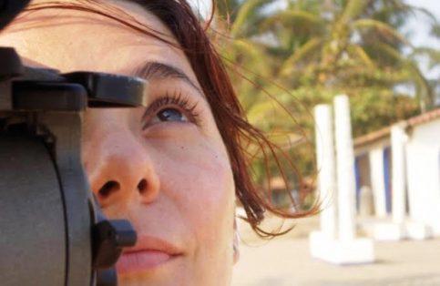 """El próximo jueves 29 de junio la cineasta Alejandra Sánchez presentará su más reciente filme """"Seguir Viviendo"""" en Cinema Vagabundo de C.S.L. (Foto: internet). / El Sudcaliforniano"""