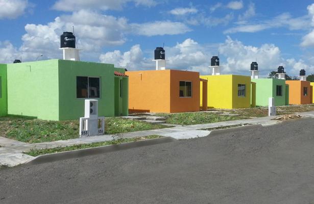 Realiza Infonavit jornada de atención en el norte de Baja California Sur
