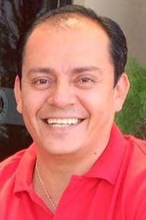 ABIMAEL IBARRA ABÚNDEZ.