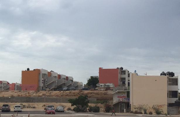 Homex tiene 6 desarrollos inconclusos en Los Cabos