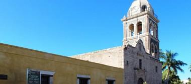 Protestará el Primer Cabildo Juvenil en Loreto