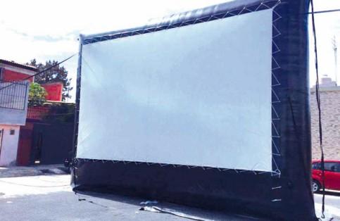Festival de Cine de Los Cabos ofrecerá funciones gratuitas