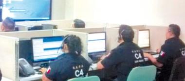 Invierten 8 mdp en primera etapa de remodelación del C-4 en Los Cabos