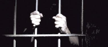 Dan 3 años de cárcel a sujeto por homicidio imprudencial de una mujer