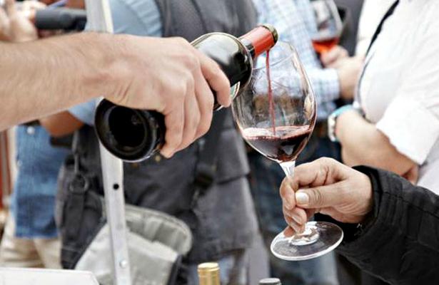 Los Cabos, el mayor consumidor de vinos de alta calidad en el país