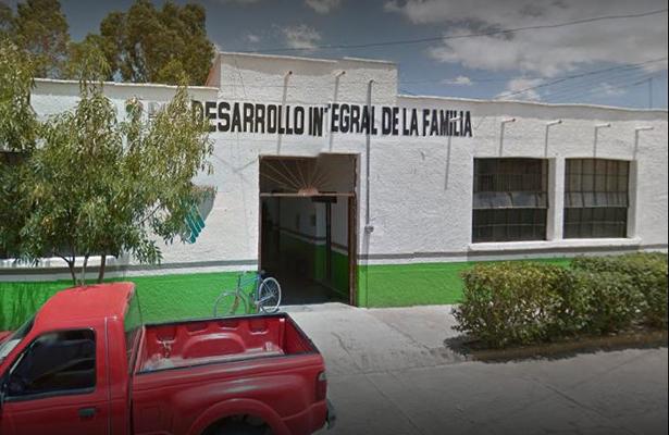 Amenazan con huelga sindicalizados del DIF Loreto