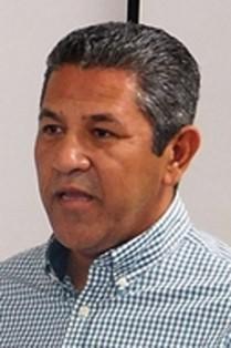 EDUARDO VALDEZ.