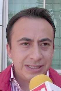 Jorge Erick Pérez Pérez.