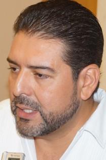 JUAN ALBERTO VALDIVIA ALVARADO.