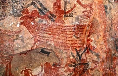 pinturas-rupestres-bcs-1