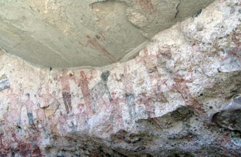 pinturas-rupestres-bcs-2