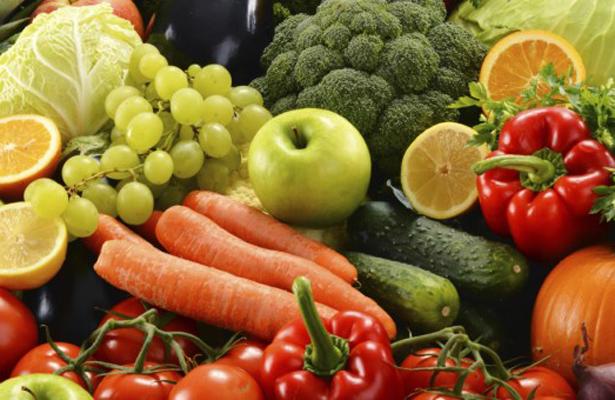 Agro clúster, una alternativa para jóvenes productores de la zona rural