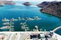 Clubes navieros voltean a ver a México