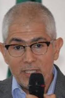 JOSÉ ANTONIO BELTRÁN MORALES.