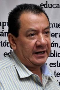 JOSÉ NICOLÁS GUTIÉRREZ DOMÍNGUEZ.