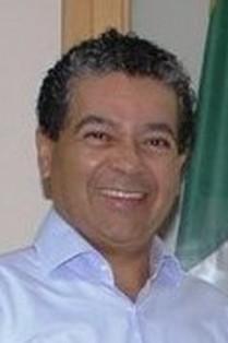 LUIS GENARO RUIZ HERNÁNDEZ.