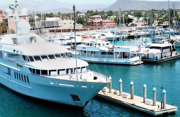 Buscan certificar marinas con actualización de NOM 119