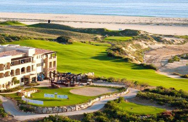 5º Torneo de Golf Championship contribuirá a labores altruistas