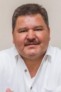 Sergio Alejandro Aguilar Avilés.