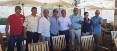 XIX Torneo de la Tuna se realizará los próximos 2 y 3 de noviembre