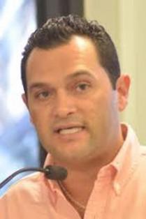 Edson Jonathan Gallo Zavala.