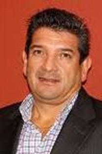 Eduardo Herrera Velázquez.