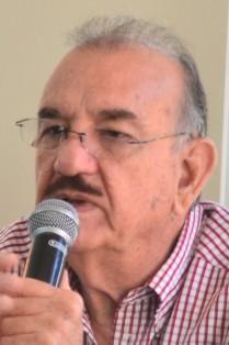 Guillermo Mercado Romero.