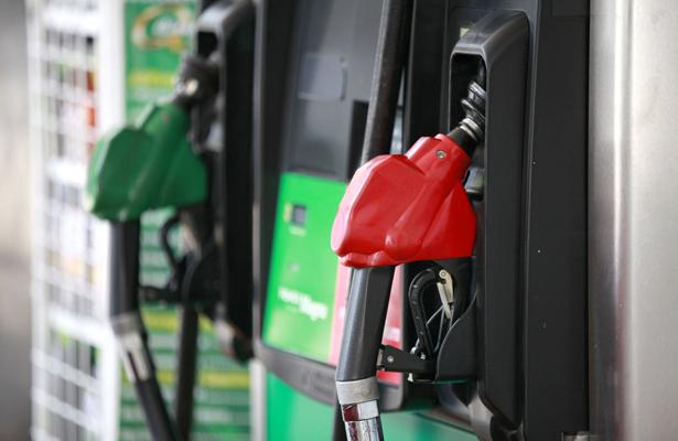 Gasolinas subirían más de 80 centavos a partir de este sábado